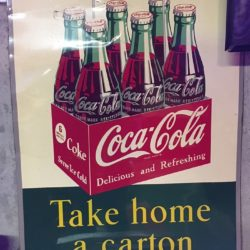 nyc-prop-house-cocacola-poster-rental