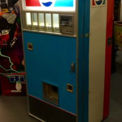 nyc prop house pepsi-machine-prop-rental