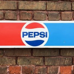 pepsi-sign-prop-rental-film rental-Manhattan-Brookyln-Harlem