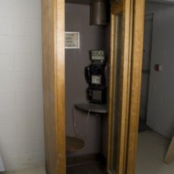 phone-booth-prop-rentals-ny