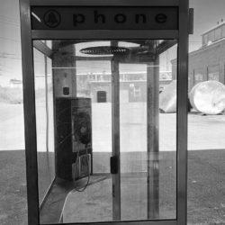 phone-booth-prop-rentals-nyc