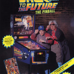 pinball-game-for-rent-nyc-ct (Back to the Future)