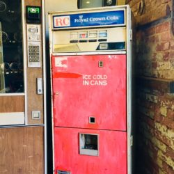 rc-cola-soda-machine-prop-rental-ny prop house