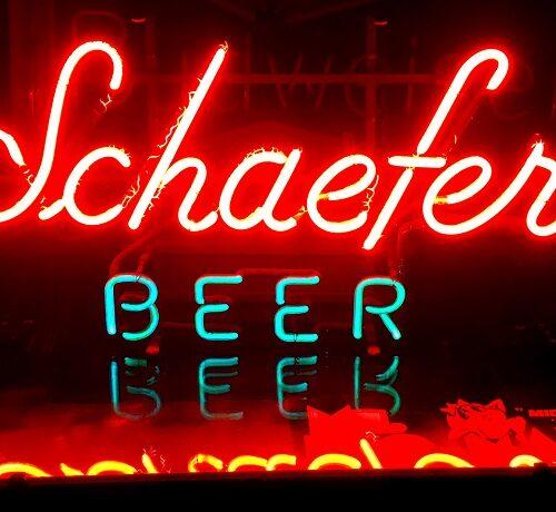 schaeffer-prop-neon-sign-prop-rentals-nyc