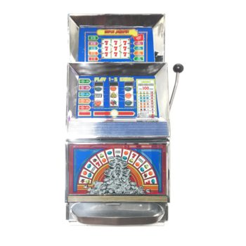 slot-machine-non-working-prop-rental