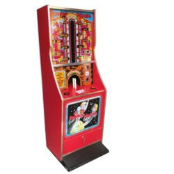 strength-tester-arcade-game-rental-new-york-ny-NJ-MA-CT