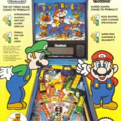 super-mario-bros-pinball-machine-rental-nyc