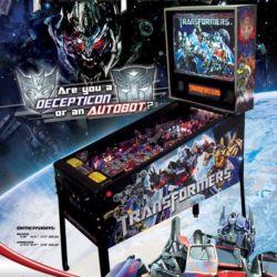 transformers-pinball-rentals-new-york