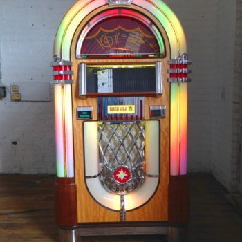 rockola.bubbler.jukebox NYC/new york prop rentals