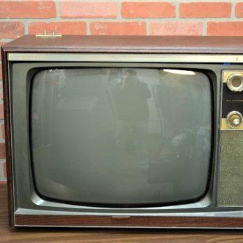 NYC television countertop prop rentals