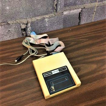 vintage hard drive rental props nyc new york