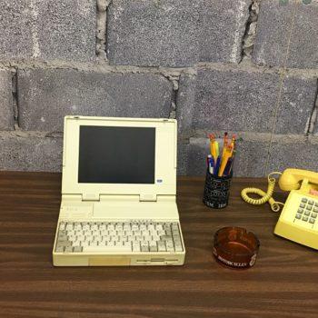 laptop prop rentals ny