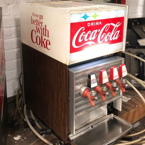 coke-machine-soda-fountain-prop-rental-film-ny