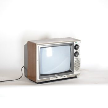 70s TV prop rental