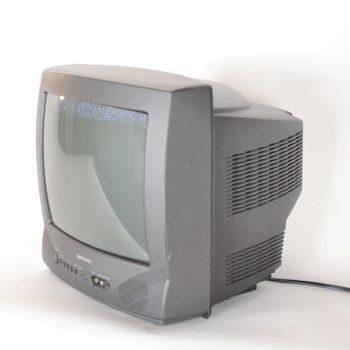 Daewoo tv