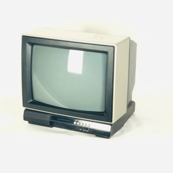 crt display prop rentals prop house (NY | CT | MA)