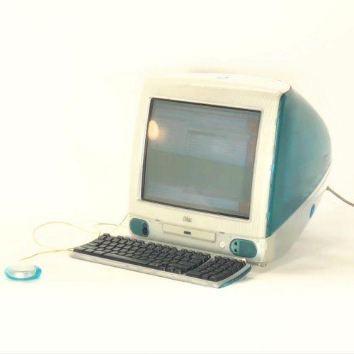 imaC COMPUTER PROP RENTAL