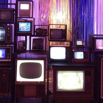 vintage-tv-prop-rentals-new-york-ny-1000