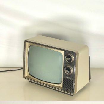 70s tv prop rentals
