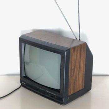 80s tv prop rentals crt tv nyc