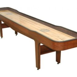 14-foot-shuffleboard-rental-new-york