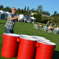 giant-games-rentals-ny-beer-pong-1