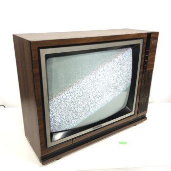 70S TV PROP RENTAL NY