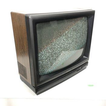 80s prop tv - new york prop house - magnavox