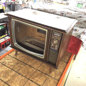 new york prop house vintage tv rentals hollow tv