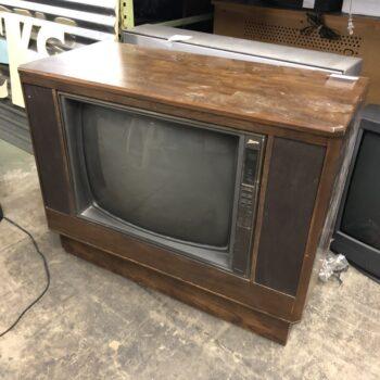 tv prop rentals zeneth console tc