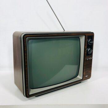 70S CRT TV PROP RENTAL NY