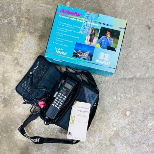 IMG_6536.jpg_car phone prop_nyc_prop rentals