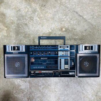 IMG_6537.jpg_sony_prop_nyc_radio_boombox
