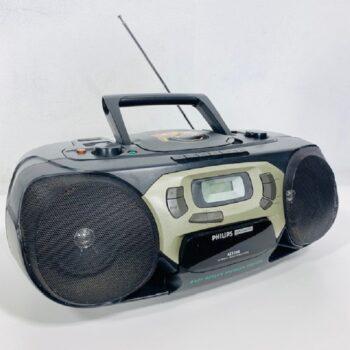 IMG_6903.jpg_vintage_cd player_boombox_prop_nyc_CT