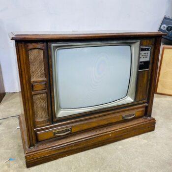 IMG_6925.jpg_vintage_prop_tv prop_console tv_nyc_ct