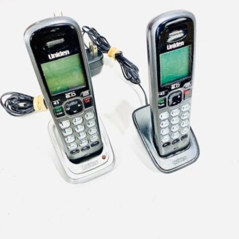 cordless phone prop rental ny