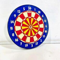 dart board prop rental