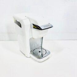 keurig coffee machine prop rental