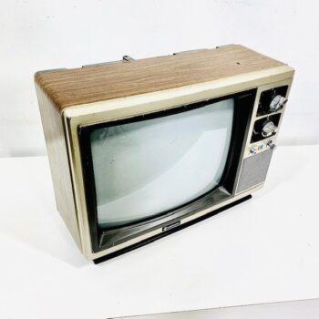 samsung vintage tv prop rental